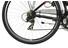 Ortler Lindau Cykel sort